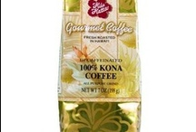 Hawaiian Coffee / Hilo Hattie offers the largest selection of Premium Hawaiian coffee.