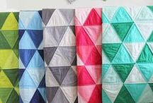 Quilty / by Nichole Pyle