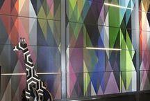 wallpapers / by Julie Harris