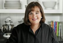 """BAREFOOT CONTESSA"" / by Kit Shaw"