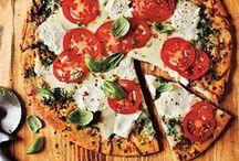Italian Recipes /  Fast and Easy Italian Recipes / by Deonna:  The Child at Heart Blog