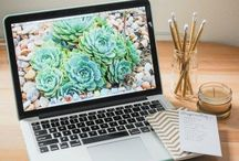 Blog Tips & Tutorials / Tips for blogging, HTML writing, and blog photography  / by Deonna:  The Child at Heart Blog