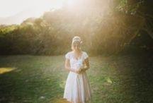 Bride Style / Tips for brides to inspire the big day! | Dicas para as noivas se inspirarem no grande dia!