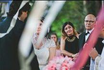 Wedding | Ceremony & Party