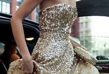 Dresses / by Greenwich Girl ™ - Laura McKittrick