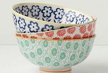 Home Accessories / by Greenwich Girl ™ - Laura McKittrick