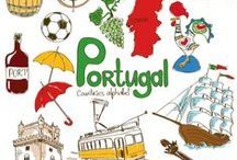 Kids Crafts Portugal