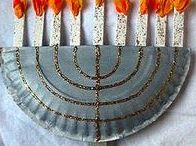 Kids Crafts Israel