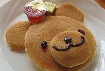 Kids Crafts Teddy Bears Picnic
