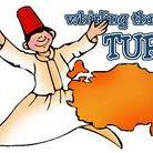 Kids Crafts Turkey