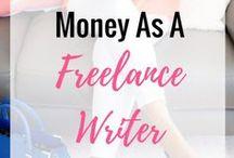 Mama Hustle Repeat / work at home mom, business tips, business, branding, entrepreneur, startup, solopreneur, biz, girlboss, ladyboss, e-course, e-book, freelance, instagram, pinterest, twitter, facebook, periscope, social media, marketing, content marketing, email marketing, blogging, b2b, b2c, productivity, business tools, freelance writing, side hustles, make money online