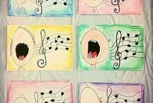 Kids Crafts Talents
