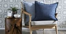Home Beautiful Style Challenge with Bed Bath N' Table