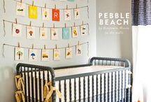 Babies & Nurseries