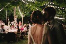 SOMEDAY.... / wedding ideas / by A Ntalie Pebly