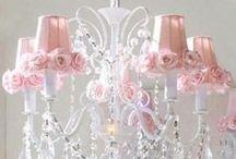 Pinkalicious! / pink