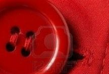 ONLY Red! / All things red
