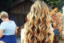 Hair It Is! / hair
