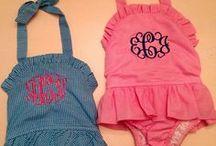 Etsy Baby/Children Things! / Etsy!