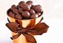 Au Chocolat!