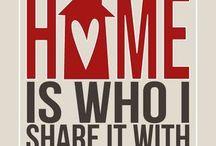 home / by Nicole Poché