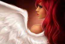 Angels For My Family