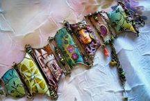 Bejeweled / by Chey Merritt