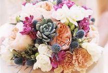 Wedding inspiration: decoration, dress, photo idea