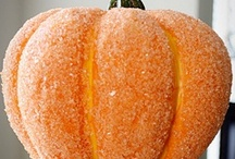 Occasions - Halloween Themes / Halloween party themes to inspire and adore