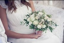 Pretty Little...Flowers / A collection of images to inspire and adore