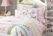 Little Girls' Rooms! / Beautiful Girls' Rooms!