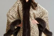 Cashmere! / Luxurious Cashmere!