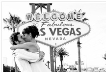 Couples - Chris & Victoria / Wedding ideas for the beautiful bride-to-be
