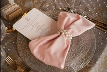 Pretty Little...Bows / A collection of images to inspire and adore