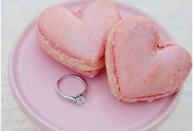 Pretty Little...Hearts / A collection of images to inspire and adore