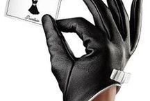 Love The Glove!