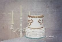 Wedding Themes - Glamorous Grecian   / A collection of ancient Grecian wedding theme ideas to inspire and adore