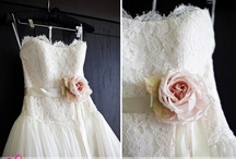 Pretty Little...Rose / A collection of images to inspire and adore