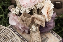 Pretty Little...Cameo / A collection of images to inspire and adore