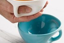 CUPS | and saucers / The most beautiful CUPS and saucers in the world | pinned by http://www.cupkes.com/