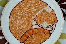 Bee's Knees Art & Craft Supplies