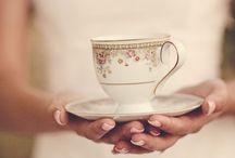 Pretty Little...Teacup