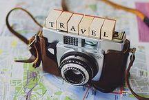 TEA   travel / India, Japan, Vietnam, Uganda, Nepal and other TEA countries