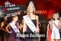 Miss Yokohama / Miss Yokohama - Misswahl des japanischen Reifenherstellers in der Schweiz. Die Miss Yokohama ist jeweils 1 Jahr lang bei Events, Messen und auf Rennstrecken die Repräsentantin der Reifenmarke. #Yokohama #tyre #reifen #beauty #MissYokohama http://Miss-Yokohama.ch