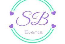 SB Events Blog