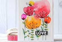 DIY projects + crafts