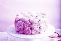12@♥Gâteaux faciles!!@