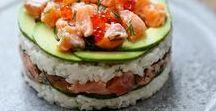 17@♣Variation sur le crabe!!@