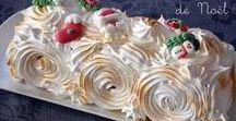 28@♥ Bûche de Noel!!@