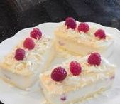 64@♠Chocolat blanc pour mes gourmands@